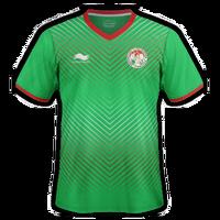 Tajikistan 2018 - 3