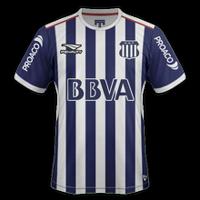 Talleres 2018 - 1
