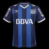 Talleres 2018 - 2