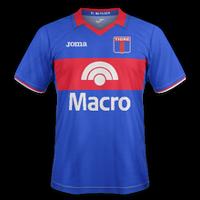 Tigre 2018 - 1