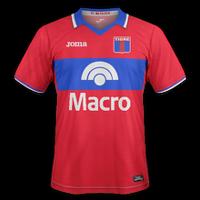 Tigre 2018 - 3