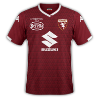 Torino 2018/19 - 1