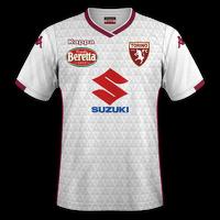 Torino 2018/19 - 2