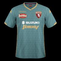 Torino 2018/19 - 3