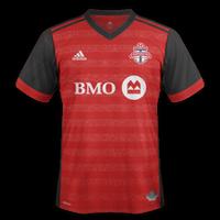 Toronto FC 2017 - 1