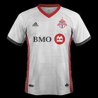 Toronto FC 2018 - 2
