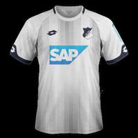 TSG 1899 Hoffenheim 2018/19 - 2