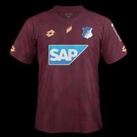 TSG 1899 Hoffenheim 2018/19 - 3