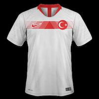 Turkey 2018 - 2