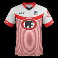 Unión La Calera 2018 - 2
