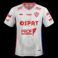 Unión SF 2018 - 2