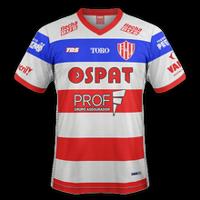 Unión SF 2018 - 3