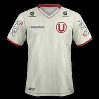 Universitario 2018/19 - 1