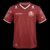Universitario 2018/19 - 2