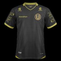 Universitario 2018/19 - 3