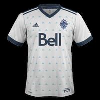 Vancouver 2017 - 1