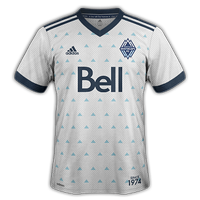 Vancouver 2018 - 1