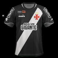 Vasco da Gama 2018 - 1