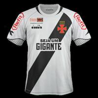 Vasco da Gama 2018 - 2
