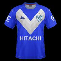 Vélez Sarsfield 2018/19 - 2