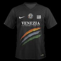 Venezia 2017/18 - 1