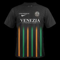 Venezia 2018/19 - 1