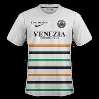 Venezia 2018/19 - 2