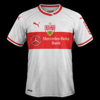 VfB Stuttgart 2018/19 - 1