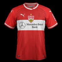 VfB Stuttgart 2018/19 - 2