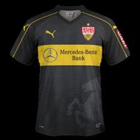 VfB Stuttgart 2018/19 - 3
