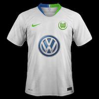 VfL Wolfsburg 2018/19 - 2