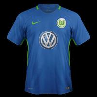 VfL Wolfsburg 2018/19 - 3