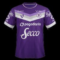Villa Dálmine 2017/18 - 1
