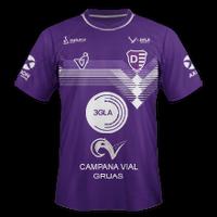 Villa Dálmine 2018 - 1