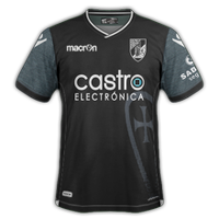 Vit. Guimarães 2018/19 - 2