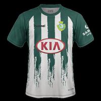 Vitória Setúbal 2018/19 - 1