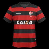 Vitória 2017 - 1