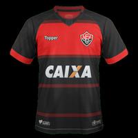 Vitória 2018 - 1