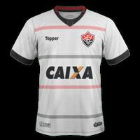 Vitória 2018 - 2