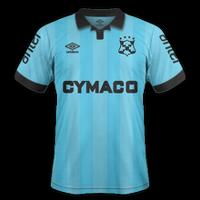 Wanderers 2018 - 2
