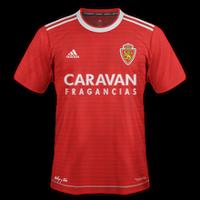 Zaragoza 2018/19 - 2