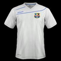 Zulia F.C. 2017/18 - 2