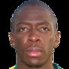 Abdoul Diawara