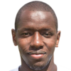 Abdou Diawara
