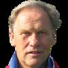 Albert van der Weide