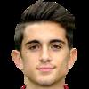 Alessio Papasodaro
