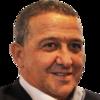Ali Rachedi
