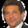 Antonino Pulvirenti