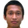 Arif Suyono