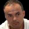 Armando Cungu